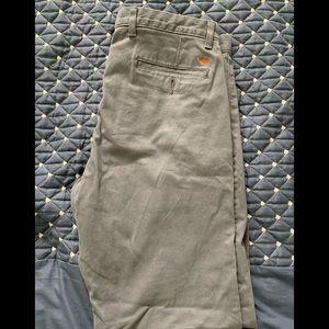 Docker pants